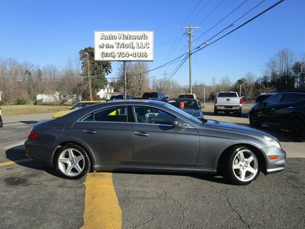 Dodge Dealers In Delaware >> Buy Here Pay Here Car Dealers in Winston, North Carolina ...